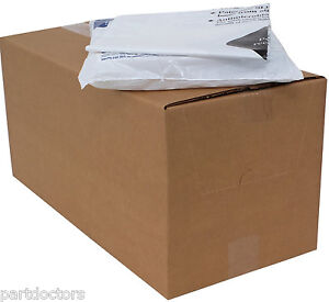 Details About New 180 Pack Whirlpool 15 Inch Plastic Trash Compactor Bags W10165295rp 4318921