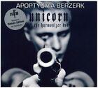 Unicorn 4046661086270 by Apoptygma Berzerk CD
