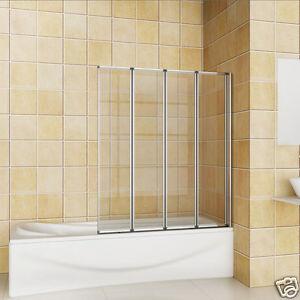 4-Folds-and-5-Folds-Chrome-Folding-Bath-