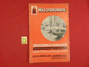 StoßFest Und Antimagnetisch Waschbrunnen Sanitäre Einrichtungen Für Alle Zwecke Wasserdicht Schlosser