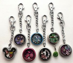 Origami Owl Mother-Daughter Teams Beth Barrett Facebook page: www ... | 260x300