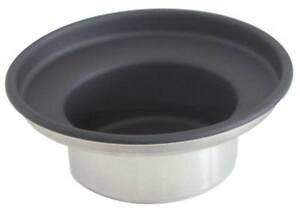 Bidone-Acqua-per-Hot-Dog-Gerat-Ptfe-Alluminio