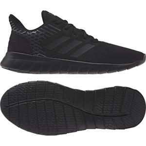 Recomendado Error inventar  zapatillas negras para hombre adidas - Tienda Online de Zapatos, Ropa y  Complementos de marca