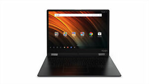 Lenovo-ZA1Y0034US-Yoga-A12-12-2-034-Touchscreen-x5-Z8550-1-4GHz-2GB-RAM-32GB-eMMC