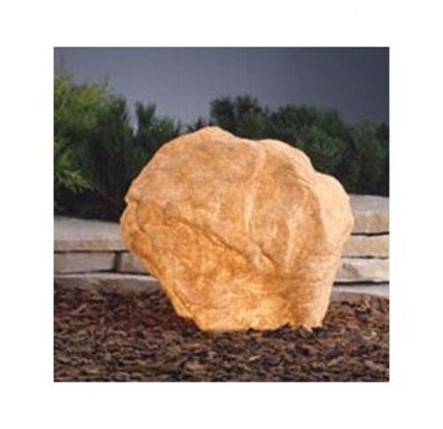 Kichler 15302 Illuminated Rock light