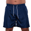 Indexbild 8 - Badeshorts Badehose Shorts Schwimmhose Herren Männer Bermuda Schwimmshort 17806