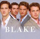 Blake by Blake (CD, Nov-2007, Universal)