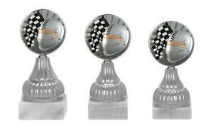 3er-Pokalserie-Motorsport-BL582-M-Hoehe-18-16-cm-inkl-Gravur-nur-21-95-EUR