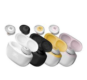 JBL-TUNE-120-TWS-Truly-Wireless-In-Ear-Bluetooth-Headphone-Earphone-FedEx