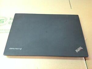 LENOVO-Thinkpad-Laptop-14-034-T450-i5-5300U-8GBRAM-256GB-SSD-HD-Win10