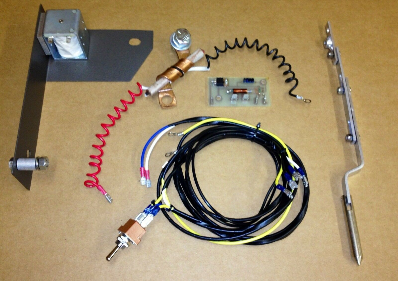 lincoln electric sa 200 idler upgrade kit for sale online ebaynorton secured powered by verisign