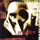 Modus Operandi-Limited von Project-X (2003)
