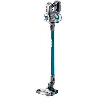 Hoover DS22PTGC Discovery Pets 22v Cordless Vacuum Cleaner 1 Year Manufacturer