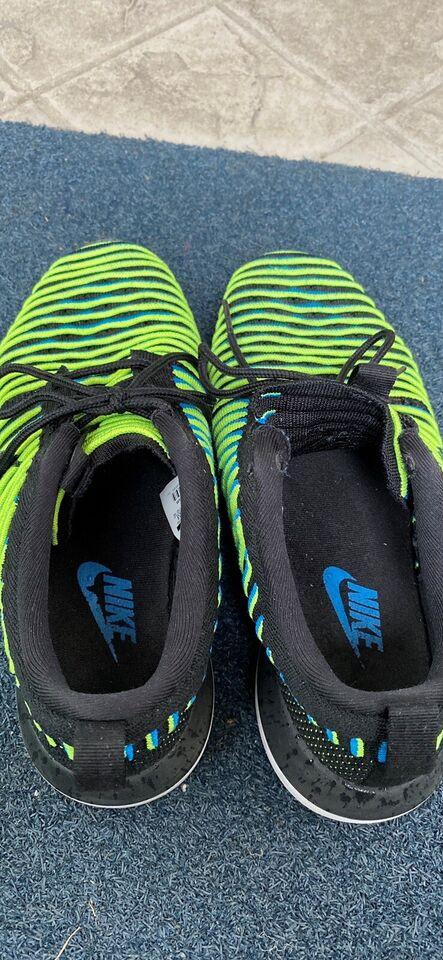Sneakers, str. 36, Nike
