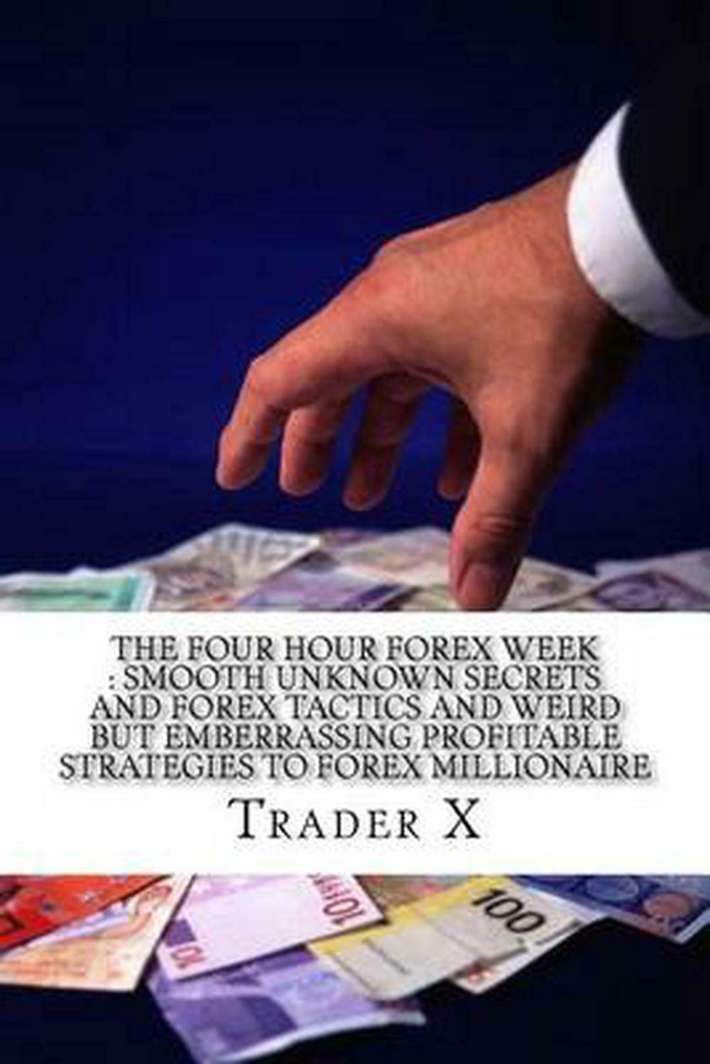 Foreign exchange companies