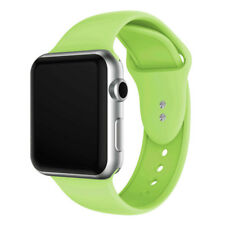 save off 0a350 9fe2e LUNATIK Epik Polycarbonate Case and Silicone Band for Apple Watch ...