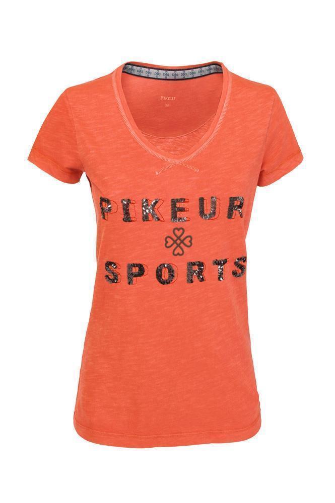 Pikeur Damen Shirt Shirt Damen Dea - Next Generation 3d2607
