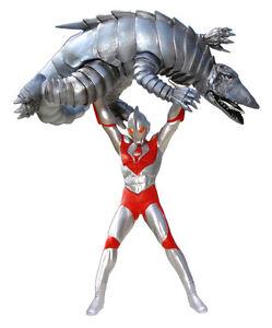 Ultraman vs Telesdon Monster T-Shirt. Gents, Ladies & Kids ...