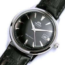 Herren Fac00004b0 Automatik Uhren Classic Orient yYfv6gb7
