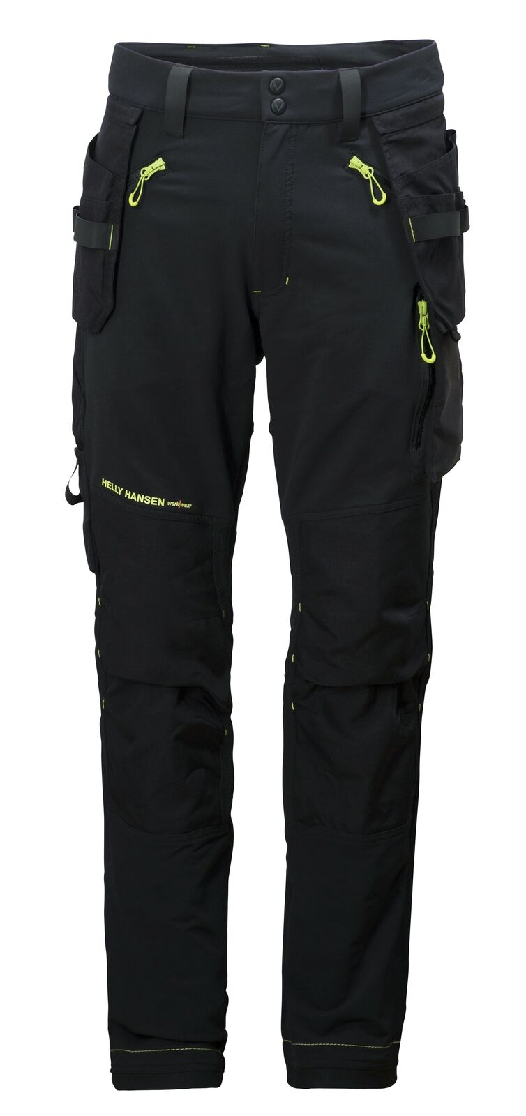 Helly Hansen Magni Work Pant- 76563