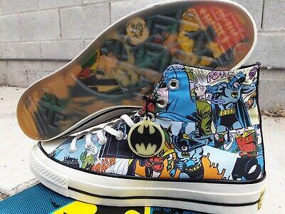 Top DC Comics Batman 155359C Size