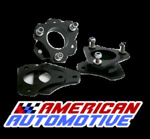 "2004-2018 F150 Lift Kit Adjustable 1.75-2/"" Front Leveling Lift Kit"