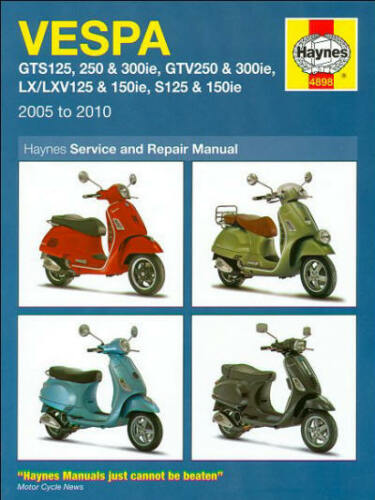 s-l500 Vespa Gts Ie Wiring Diagram on vespa motor diagram, vespa dimensions, vespa parts diagram, vespa engine, vespa 150 wiring, electric scooter diagram, vespa seats, vespa v50 wiring, scooter battery wire diagram, vespa switch diagram, vespa frame diagram, vespa clock, vespa accessories, vespa stator diagram, vespa sprint wiring,