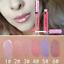thumbnail 2 - Matte Lipstick Liquid Lip Gloss Makeup 6 Color Waterproof Long lasting Lip