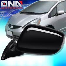 M102 2009-2014 Honda Fit Door Mirror Left// Driver Side