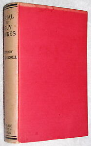 1934-1st-GUY-FAWKES-amp-OTHERS-Gunpowder-Plot-Carswell-HB-NOTABLE-BRITISH-TRIALS
