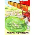 Cometh the Yuan: Just One Thing Stands Between China and Total World Domination... the Marylebone Cricket Club by Mark Newham (Paperback, 2014)