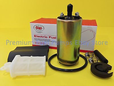 1992-2004 New ACDELCO Fuel Pump MITSUBISHI MONTERO 1-year warranty