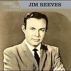 Platinum & Gold Collection by Jim Reeves (CD, Jul-2004, BMG Heritage)