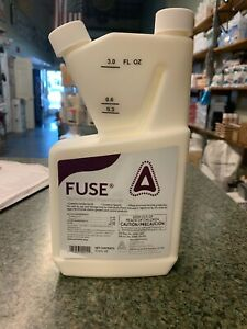Fuse-Termiticide-Insecticide-Concetrate