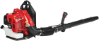 RedMax EBZ5150RH Leaf Blower