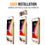 iPhone-8-7-Battery-Case-Charger-Cover-with-Qi-Wireless-Charging-by-Alpatronix thumbnail 25