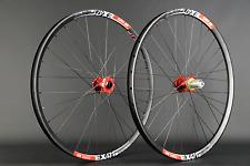 """Laufradsatz Enduro/ Downhill Hope Pro 4 EVO EX471 650B 27,5"""" ca.1850g NEU"""