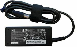HP-Netzteil-HSTNN-CA40-19-5V-2-31A-45-Watt-7-4x5-0-fuer-Probook-Elitebook