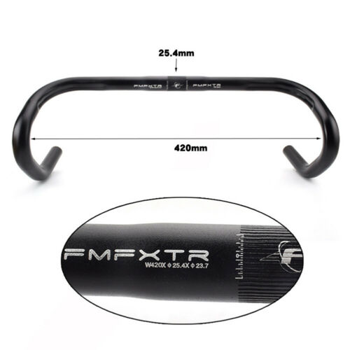 Details about  /Bicycle Handlebar High strength Tool Optional Bicycle Handlebar Accessory