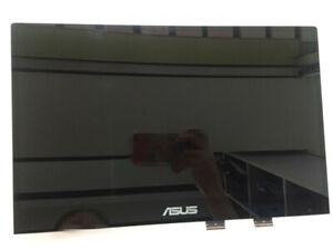 Asus-Vivobook-Flip-14-TP412UA-TP412U-TP412-Lcd-Touch-Screen-14-034-FHD-1920x1080