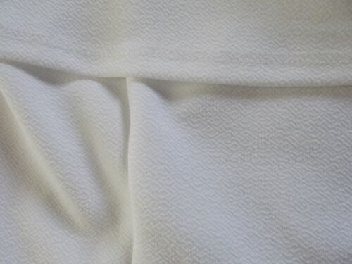 ABSOLUTE ANGEL Large WHITE SKORT SHORTS ROMPER L sleeveless spaghetti straps