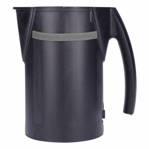 Innenbehälter Innengehäuse PorscheDesign Kaffeemaschine ORIGINAL Bosch 00264927