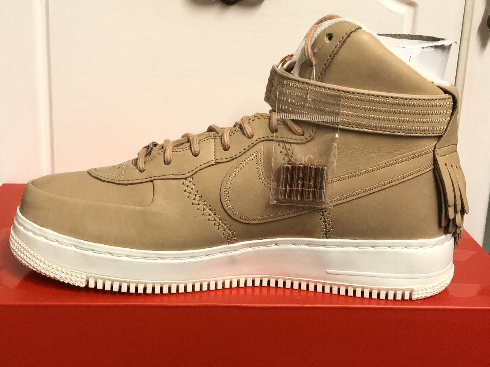 nike air force 1 chaussures high sl   formateurs chaussures 1 chaussures 10 4e0fd7