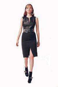 ABITO-DONNA-DENNY-ROSE-DRESS-ART-11000