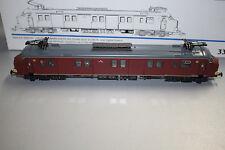 Märklin 33891 Delta Digital Elok Serie mP 3000 NS Spur H0 OVP