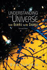 Understanding the Universe: From Quarks to the Cosmos by Donald Lincoln, Don Lincoln (Paperback, 2012)
