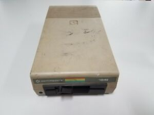 Vintage-Commodore-64-C64-Floppy-Disk-Drive-154i