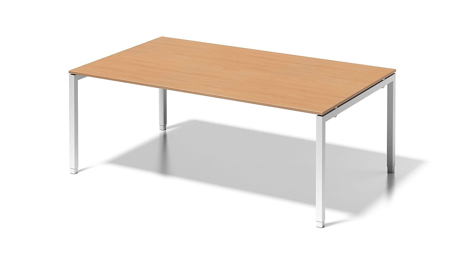 """4x Schreibtisch Besprechungstisch Büromöbel Verkaufstisch 160x80  /""""NEU/"""" 331100"""