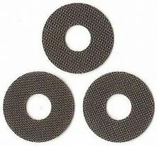 Shimano carbontex carbon drag washer kit to replace RD13894 13894