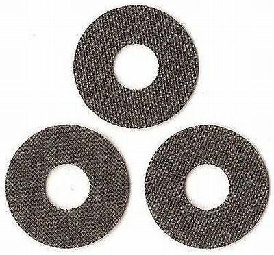 8000FA 1 Set Carbontex Drag Washers Fits Shimano Stella #8195 Fits STL-6000FA